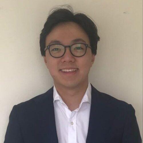 Philip Chen