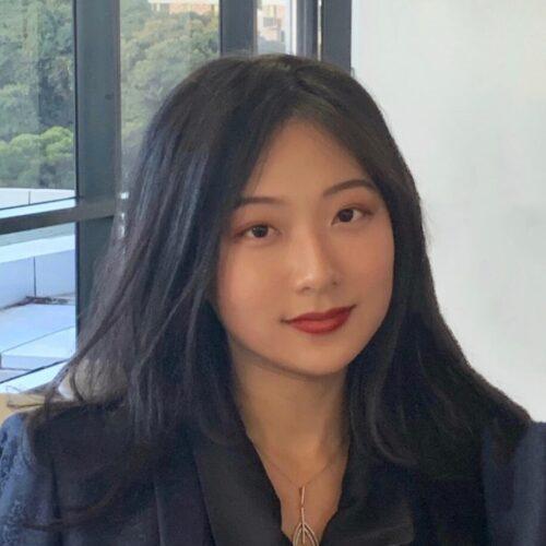 Aletta Li